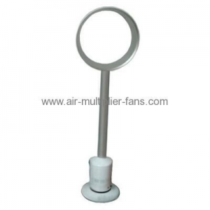 China WA01 Air Multiplier Tower Fan supplier