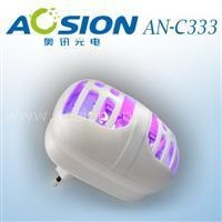 China Insect Killer on sale