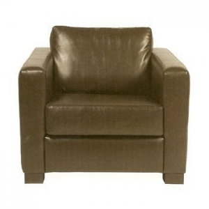 China Modern Lounge Armchairs on sale