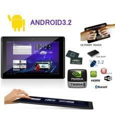 China Tablet PC & Notebook on sale