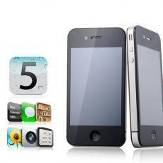 China Google G4 Android2.3 GPS WIFI smart phone on sale