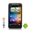 China I020 4.3 Inch Android 2.3 Smartphone (UMTS/3G, Dual Camera, Bluetooth, GPS, WIFi) for sale