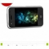 China A3 Android mobile phone system 3.5''touch screen mobile phone MHA3 for sale