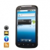 China C9000 4.3 Inch Android2.2 Smartphone (WIFI/GPS, Dual Camera, Bluetooth, Gravity Induction) for sale