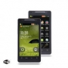 China S810 Android 2.3 Dual Sim Dual Standby 4.3