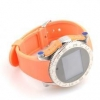 China New Style MHW860 Watch Phone Photograph/Fashionable for sale