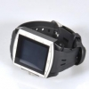 China New Design Watch Phone Resistive Touch Screen for sale