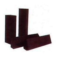 China Magnesite brick HC-MT02 on sale