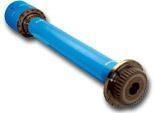 China KOP-FLEX Gear Spindles on sale