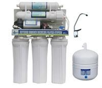 China Water solutions RO-2A on sale
