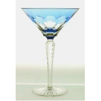 China Lysse Cocktail Glass on sale