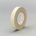 China High Temp Masking Tape on sale