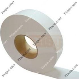 China Drywall Tape on sale