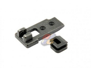 China WA GBB Rifle Internal Parts on sale