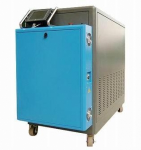China Industrial Temperature Control Units on sale