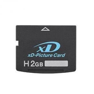 China XD Card on sale