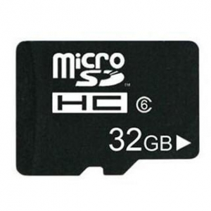 China 2GB - 32GB Memory Card on sale