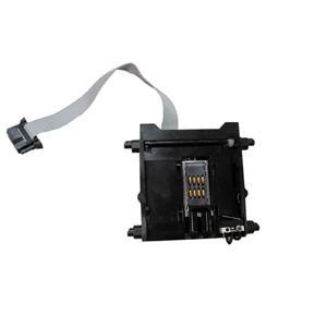 China Payphone Spare Parts:Card Reader on sale