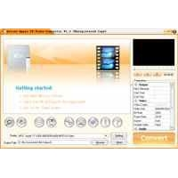 China Active Apple TV Video Converter on sale