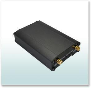 China RFID Reader on sale