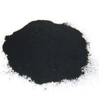 China Inorganic Chemicals on sale
