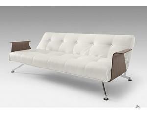 China Sofa TSSB-7 on sale