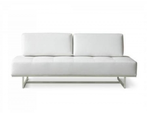 China Sofa TSSB-5 on sale
