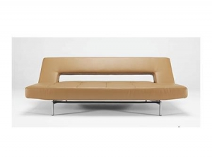 China Sofa TSSB-4 on sale