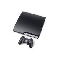 Cheap play station3,the best choice for the best you-playstation 3 120GB