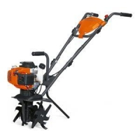 China New Tiller Cultivator Machine on sale