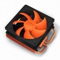 VGA Cooler