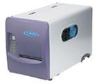 China Barcode Printer - Citizen CLP-9301 on sale