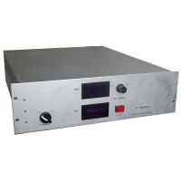 Universal RF Generator