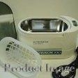 China Branson B-200 Jewelry and Optical Ultrasonic Cleaner by Bransonics on sale