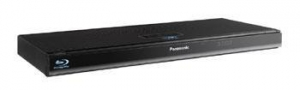 China Panasonic DMP-BDT210 3D Blu Ray Player on sale