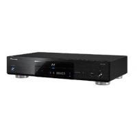 Pioneer BDP-LX55 3D Blu Ray Player