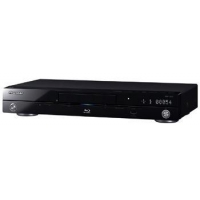 Pioneer BDP-LX54 3D Blu Ray Player