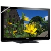 China Panasonic TX-P42C3B Viera Plasma TV for sale