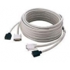China Pioneer System Cable x5m for sale