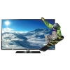China Samsung UE55D6530 3D Smart LED TV for sale