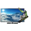 China Samsung UE46D6530 3D Smart LED TV for sale