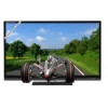 China Sharp LC52LE831E Quattron Full HD 3D LED TV for sale