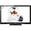 China Panasonic TX-L42E3B Viera Full HD LED TV for sale