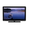 China Sharp LC32LE210E Full HD LED TV for sale