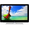 China Sharp LC22LE320E Full HD LED TV for sale