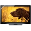 China Panasonic TX-L32E30B Viera Full HD LED TV for sale