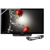 China Panasonic TX-L32DT30B Viera 3D LED TV for sale