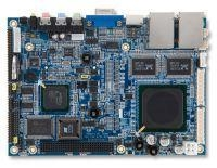 China AMD Geode LX800 EPIC Module with AMD Geode LX800 + CS5536 Chipset on sale