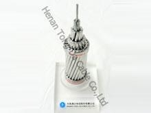 China ACSR / Aluminium Conductor Steel Reinforced on sale
