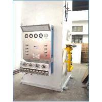 China Cyrogenic Liquid Oxygen Plant /Nitrogen Plant on sale